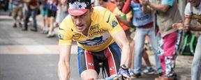 """Zum Kinostart von """"The Program – Um jeden Preis"""" mit Ben Foster als Lance Armstrong: Immer nur inspirierend ist auch langweilig"""