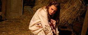 """""""Der letzte Exorzismus""""-Regisseur Daniel Stamm inszeniert Horror-Thriller """"Elimination"""""""