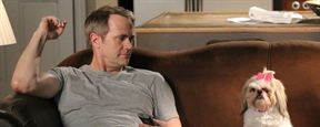 """""""Mistaken - Rettungslos bescheuert"""": Im deutschen Trailer zur """"Taken""""-Parodie tritt Lee Tergesen in Liam Neesons Fußstapfen"""