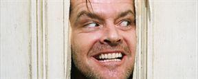 """""""Verrückt wie eine Scheißhausratte"""": Stephen King regt sich erneut über Stanley Kubricks Verfilmung seines Horror-Klassikers """"The Shining"""" auf"""