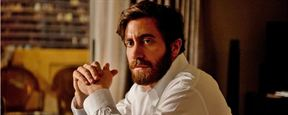 """Jake Gyllenhaal zerlegt sein Leben: Neuer Trailer zu """"Demolition"""" von Jean-Marc Vallée"""