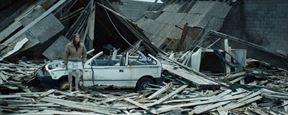 """""""Embers"""": Im ersten Trailer zum dystopischen Sci-Fi-Drama hat die Menschheit ihr Gedächtnis verloren"""