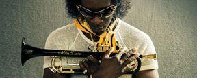 """""""Miles Ahead"""": Erster Trailer zum Biopic über Jazz-Legende Miles Davis von und mit Don Cheadle"""
