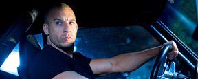 """""""Fast & Furious 9"""" + """"Fast & Furious 10"""": Deutsche Kinostarts für Sequels zur Vollgas-Reihe mit Vin Diesel"""