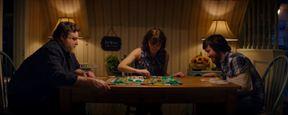 """""""10 Cloverfield Lane"""": Super-Bowl-Trailer zum Mystery-Projekt von J.J. Abrams"""