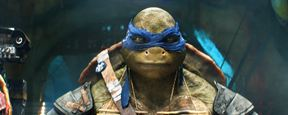 "Erster Auftritt von Krang im Super-Bowl-Trailer zu ""Teenage Mutant Ninja Turtles 2: Out Of The Shadows"""