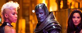 """X-Men: Apocalypse"": Super-Bowl-Trailer zum Mutanten-Blockbuster mit Jennifer Lawrence"