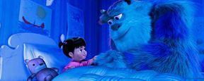 """Mit 49: Pixar-Drehbuchautor Daniel Gerson (""""Die Monster AG"""") gestorben"""