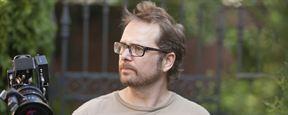 """""""Die Bestimmung – Ascendant"""": Regisseur Robert Schwentke steigt aus finalem """"Divergent""""-Film aus"""