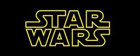 """Disney freut sich auf den nächsten Geldregen: Die """"Star Wars 8""""-Dreharbeiten haben begonnen"""