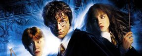 """Harry Potter 8"" auch in Buchform: Script-Book zu ""Harry Potter And The Cursed Child"" angekündigt"