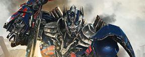 """Paramount setzt Startdaten für """"Transformers 5"""", """"Transformers 6"""" und """"Transformers 7"""""""