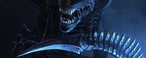 """""""Alien: Covenant"""": Erstes Set-Foto zum """"Prometheus""""-Sequel von Ridley Scott und Neues zum Xenomorph"""