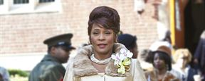 """Marley""-Regisseur Kevin Macdonald inszeniert Kino-Doku über Musik-Legende Whitney Houston"