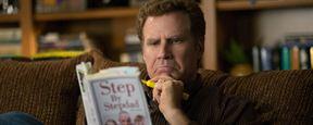 """""""Reagan"""": Nach negativer Reaktion der Präsidentenfamilie zieht sich Will Ferrell vom Filmprojekt zurück"""