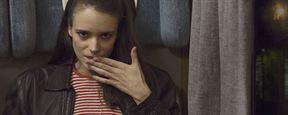 """""""Redoubtable"""": """"The Artist""""-Regisseur macht Film über Jean-Luc Godard"""