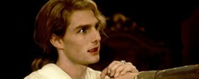 """""""Interview mit einem Vampir"""": Josh Boone macht Remake des Klassikers"""