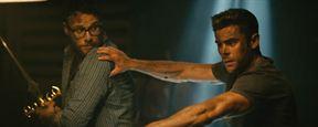"""Seth Rogen und Zac Efron im Vorschau-Clip zu """"Bad Neighbors 3: Zombies Rising"""""""