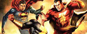 """Der Tonfall bei DC-Comicadaptionen wird sich ändern: """"Shazam"""" soll """"richtig viel Spaß"""" machen"""