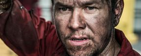 """""""Deepwater Horizon"""": Neuer Trailer zu Peter Bergs Katastrophen-Drama mit Mark Wahlberg"""