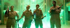 """Ghostbusters"": Deutscher Kinostart nach hinten verschoben"