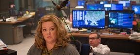 """""""Can You Ever Forgive Me?"""": Melissa McCarthy als Schriftstellerin und Brieffälscherin in Memoiren-Verfilmung"""