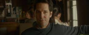 """""""Umweg nach Hause"""": Neuer Trailer zur Netflix-Komödie mit """"Ant-Man""""-Darsteller Paul Rudd und Selena Gomez"""