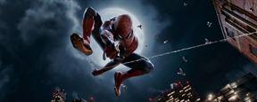 """""""Spider-Man: Homecoming"""": Gleich drei Neuzugänge fürs Marvel-Abenteuer"""