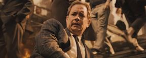 """Inferno"": Neuer Trailer zur Bestseller-Adaption mit Tom Hanks und Felicity Jones"