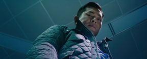 """""""Three"""": Erster Trailer zum bleihaltigen Krankenhaus-Actioner von """"Vengeance""""-Regisseur Johnnie To"""