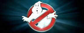 """""""Ghostbusters"""": Sony-Chef freut sich über große Aufmerksamkeit durch Reaktionen der Hater"""