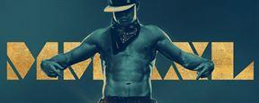 """Kommt """"Magic Mike 3""""?: Channing Tatum äußert sich zur Zukunft der Stripper-Reihe"""