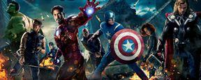 """Keinen Bock auf Marvel, DC & Co.: """"Independence Day""""-Regisseur Roland Emmerich lästert über Superheldenfilme"""
