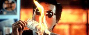 """""""A Better Tomorrow"""": Gleich zwei weitere Remakes von John Woos Action-Klassiker in Planung"""