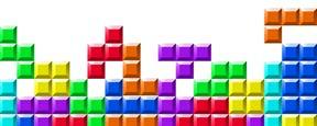 """Der """"Tetris""""-Film soll den Auftakt für eine epische Sci-Fi-Trilogie bilden"""