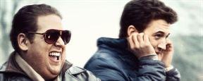 """""""War Dogs"""": Neuer Trailer zur Action-Komödie mit Miles Teller und Jonah Hill als verpeilte Waffenhändler"""