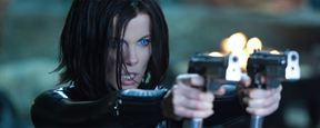 "Kinostart des Horror-Actioners ""Underworld 5: Blood Wars"" mit Kate Beckinsale nach hinten verschoben"