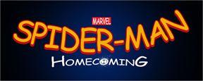 """""""Spider-Man: Homecoming"""": Zwei weitere Neuzugänge für Marvels Superhelden-Abenteuer"""