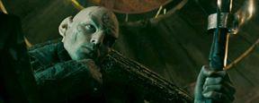 """Khan, Krall & Co.: Die 10 besten Bösewichte aus den """"Star Trek""""-Kinofilmen"""