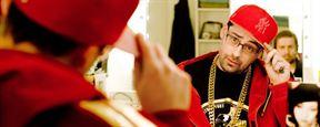 """Quotenflop: Die TV-Premiere des Sido-Films """"Blutzbrüdaz"""" wollte (fast) keiner sehen"""