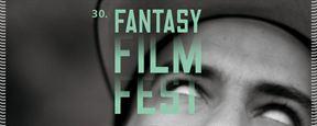 Mit Gruselapartment und Zombieapokalypse: Fünf weitere Ankündigungen fürs FANTASY FILMFEST 2016