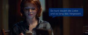 """""""SMS für dich"""": Erster Trailer zum Regiedebüt von """"Fack ju Göhte""""-Star Karoline Herfurth"""