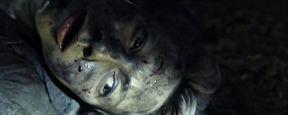 """Überraschung: Neuer Horror-Hit """"The Woods"""" ist in Wirklichkeit das Sequel """"Blair Witch"""""""