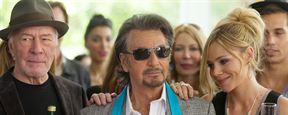 """""""Mr. Collins' zweiter Frühling"""": Al Pacino als abgehalfterter Rockstar im deutschen Trailer zur Tragikomödie"""
