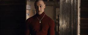 """""""Split"""": Erster Trailer zu M. Night Shyamalans neuem Grusel-Thriller mit James McAvoy"""