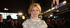 """""""Drei Engel für Charlie"""": Pulitzer-Preisträger schreibt Drehbuch zum Reboot von Elizabeth Banks"""