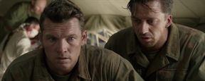 """""""Hacksaw Ridge"""": Erster Trailer zum Kriegsdrama von Mel Gibson"""