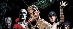 """""""Dark Universe"""": Joseph Kahn bewarb sich mit Swamp-Thing-Animation für den Regieposten bei der DC-Comicverfilmung"""