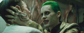 """""""Suicide Squad"""": Darum macht die Erklärung von Regisseur David Ayer zur Ermordung Robins zeitlich keinen Sinn"""
