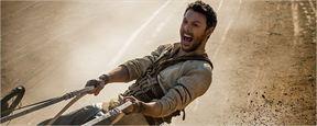 """Die ersten Kritiken zum """"Ben Hur""""-Remake sind da"""